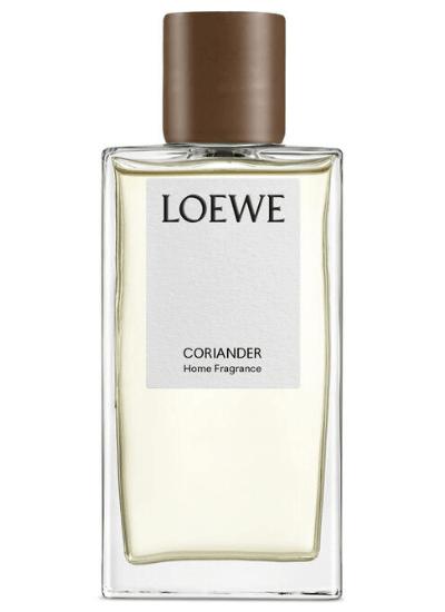 Loewe香菜居家香氛,售价85欧元